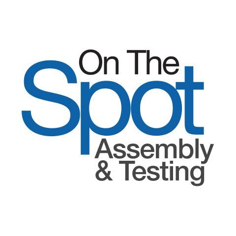 TIPCO Technologies offers On-The-Spot hose assembly & testing